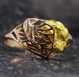 Woman`s Ring 1C71187